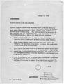 Memorandum for the Record - NARA - 186540.tif