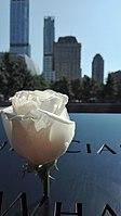 Memorial 11-Septiembre.jpg