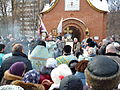 Memorial park 15-02-2015 12.JPG