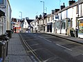 Menai Bridge High Street - geograph.org.uk - 1717965.jpg