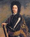 Menno Baron van Coehoorn after Caspar Netscher.jpg