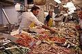 Mercato del pesce siciliano.jpg
