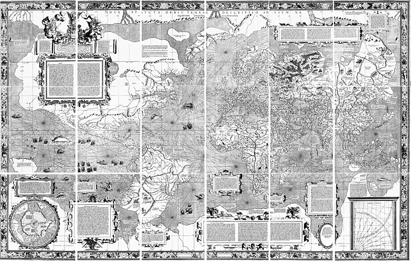 File:Mercator 1569 world map composite.jpg
