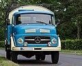 Mercedes-Benz L 710 Truck 130701 1.jpg