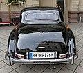 Mercedes 300 Sc 4 fcm.jpg