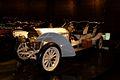Mercedes 75 PS 1908 Doppelphaeton LSideFront MBMuse 9June2013 (14983281982).jpg