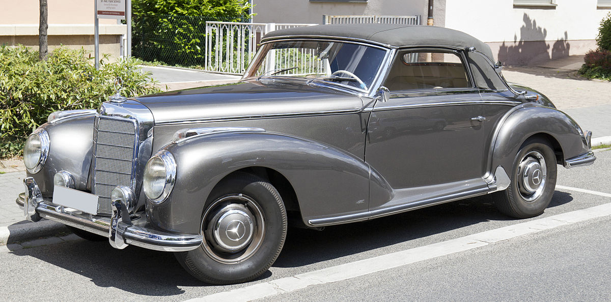 Mercedes Sl For Sale Ebay