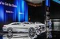 Mercedes S-Class Facelift IAA2017 IMG 0029.jpg
