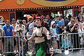 Mermaid Parade 1018 (9110040857).jpg
