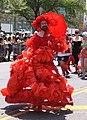 Mermaid Parade 2013 (9113614350).jpg