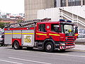 Merseyside Fire Engine.jpg