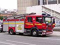 Merseyside Fire Engine.jpg