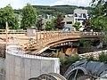 Meschede new Johannesbrücke.jpg