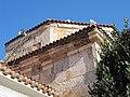 Mesia 614 00, Greece - panoramio (3).jpg