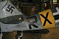 Messerschmitt Bf109G-6 411768 RX+ (8449197746).jpg