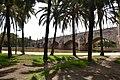 Mestalla, València, Valencia, Spain - panoramio.jpg