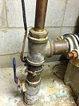 Metal water pipe as grounding electrode.jpg