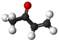 Methyl-vinyl-ketone-3D-balls.png