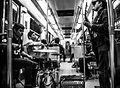 Metro-Mexico-Lizardi-Saucedo.jpg