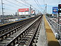 MetroManilajf1612 02.JPG