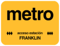 Metro Franklin.png