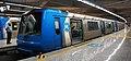 Metro Rio 01 2013 Ipanema Osorio 5408.JPG