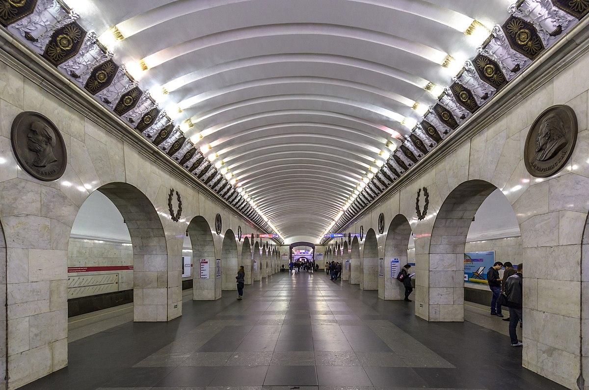 Метро автово метро двбенко время в пути