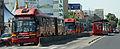 Metrobus 03 2014 MEX 8453.JPG