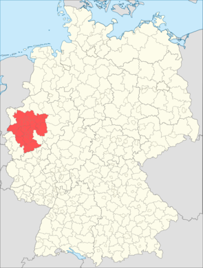 Metropolregion Rhein-Ruhr.png