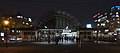 Metrostacio Westbahnhof nokte.jpg