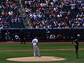 Mets vs. Nats Father's Day '17 - 1st Inning 01.jpg