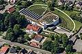 Mettingen, Ortsansicht -- 2014 -- 9713.jpg