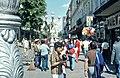 Mexico1980-221 hg.jpg