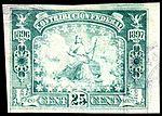 Mexico 1896-1897 revenue federal contribution 126.jpg