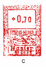Mexico stamp type FB1C.jpg