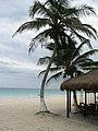 Mexico yucatan - panoramio - brunobarbato (105).jpg