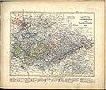 Meyer's Zeitungsatlas 020 – Sachsen, die Staaten von Thüringen und benachbarte Länder.jpg