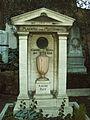 Meysenbug - Grave.jpg