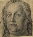 Meytens - Empress Elisabeth Christine, drawing.png