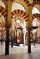 Mezquita Catedral - Cordoba, Spain (11174935323).jpg