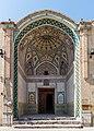 Mezquita del Viernes, Kashan, Irán, 2016-09-19, DD 88.jpg