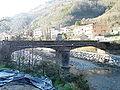 Mezzanego-ponte di Vignolo.jpg