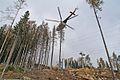 Mi-8 High Tatras Slovakia (11).jpg
