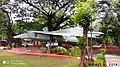 MiG-23BN Fighter Aircraft of Indian Airforce. (49242860652).jpg