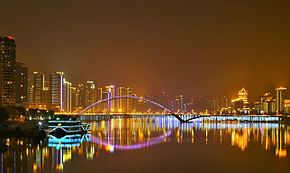 Mianyang at Night.jpg