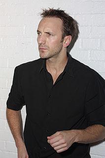 Michael Wolfe (filmmaker) American filmmaker