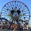 Mickey's Fun wheel (cropped).jpg