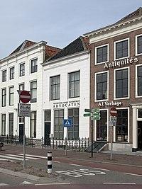 Middelburg Houtkaai7.jpg