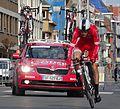 Middelkerke - Driedaagse van West-Vlaanderen, proloog, 6 maart 2015 (A022).JPG
