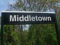 Middletown Station (4568932080).jpg